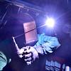 NWS-PT120814-weld02.jpg