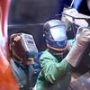 NWS-PT120814-weld3.jpg