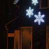 NWS-PT122314-lights013.jpg