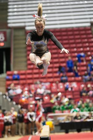 Kelley Platt
