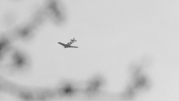 us navy airplane
