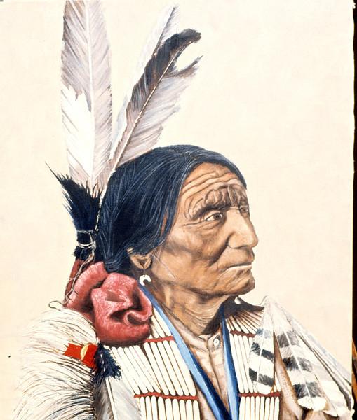 RScott_Paintings26