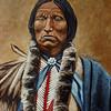 Chief Quanah Parker