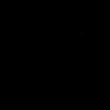 051_7K02634