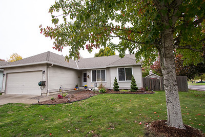 4901 SW Aster Street, Corvallis OR