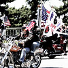 26th rolling thunder in washington, DC collection<br /> <br /> released on 6 july 2013<br /> shot on 26 may 2013