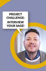 Sage Interview Thumbnail Instagram TV (new smaller)