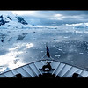 """POSEIDON EXPEDITIONS #1 (COMMERCIAL)<br /> <br /> Check them out at: <a href=""""https://poseidonexpeditions.com/"""">https://poseidonexpeditions.com/</a>"""