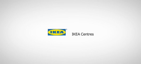 IKEA/MEGA (CORPORATE)