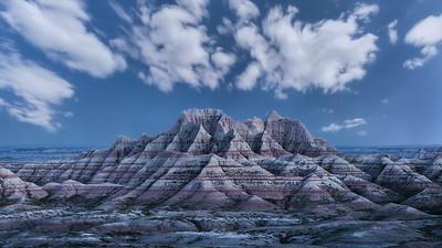 Plush [Panorama].