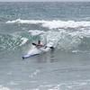 Surf at Provatas
