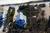 eMixPix.com's Photos > Charlestown RI, 02813 - Aerial Views Photos >  Charlestown_RI_02813-07-12012007