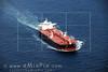 AUSTRALIAN SPIRIT 2 - Ships aerial views