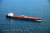 ERIK SPIRIT (01) - Ships aerial views
