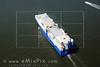 ARC 1 - Ships aerial views