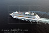 eMixPix.com's Photos > EXPLORER of the SEAS (02) - Ships aerial views