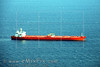EAGLE BALTIMORE - Ships aerial views