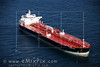 ERIK SPIRIT (03) - Ships aerial views
