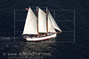 Sail Boat - Ships aerial views