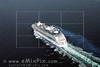 EXPLORER of the SEAS (01) - Ships aerial views