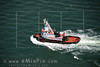 SEA SERVICE (02) - Tug boat aerial views