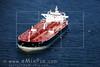 ERIK SPIRIT (04) - Ships aerial views