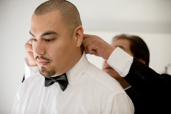 Moreno Wedding-21