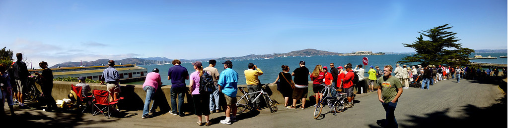 Americas Cup 2013 1