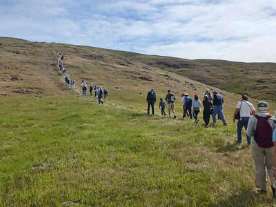 Coyote Ridge Hike 4-6-2013 04