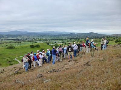 Coyote Ridge Hike 4-6-2013 03