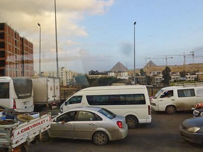 15 To Cairo192