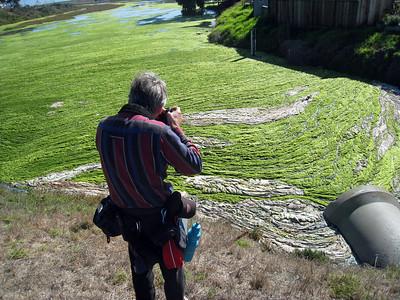 Moss Landing 9-30-09  9