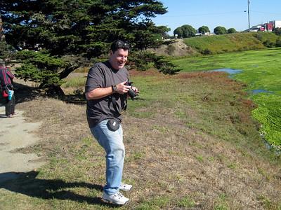 Moss Landing 9-30-09  10