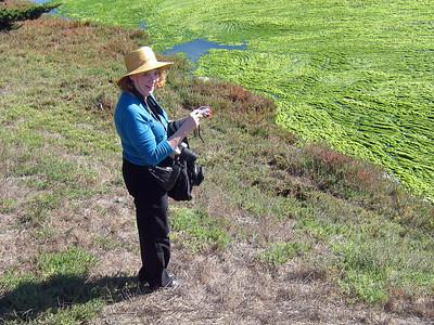 Moss Landing 9-30-09  11