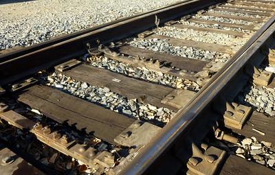 Niles Canyon Railway  1