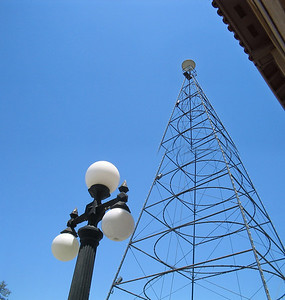 San Jose History Park 4