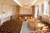 U Congregational 2