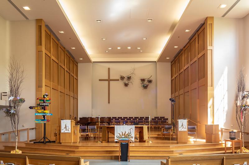 U Congregational 1 fin