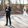 Morgan and Conor Wedding 0207
