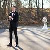 Morgan and Conor Wedding 0205