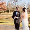 Morgan and Conor Wedding 0215