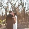 Morgan and Conor Wedding 0219