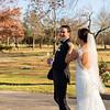 Morgan and Conor Wedding 0214