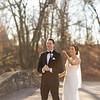 Morgan and Conor Wedding 0209