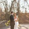 Morgan and Conor Wedding 0213
