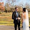 Morgan and Conor Wedding 0218