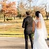 Morgan and Conor Wedding 0210