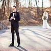 Morgan and Conor Wedding 0206