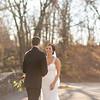 Morgan and Conor Wedding 0217