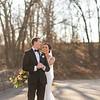 Morgan and Conor Wedding 0212